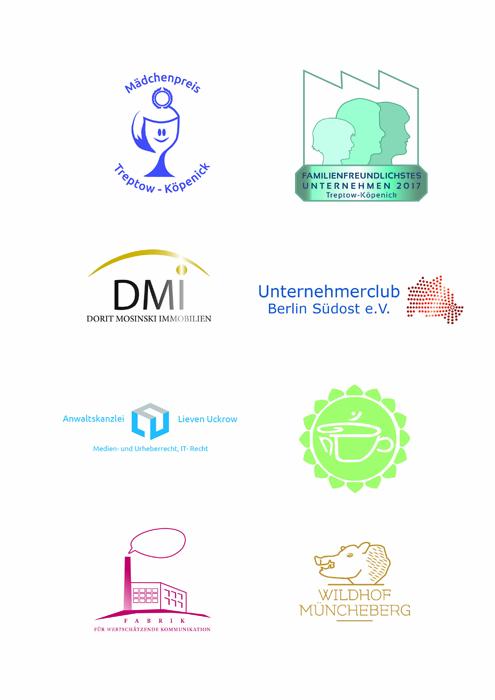Logo-maedchenpreis-unternehmerclub-wildhof muencheberg